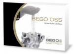 Биоматериалы BEGO